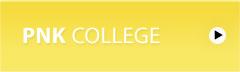 PNK College